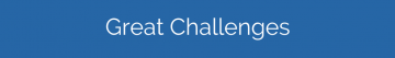 Great Challenges